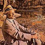 Horace Silver Quintet The Rudy Van Gelder Edition: The Horace Silver Quintet - Song For My Father
