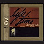 Tony Williams Life Time
