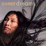 Mia Jang Sweet Dreams