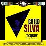 Chelo Silva Con Los Principes, Los Arrieros Y Los Capitalinos