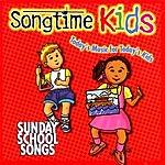 Songtime Kids Sunday School Songs