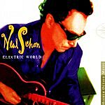 Neal Schon Electric World