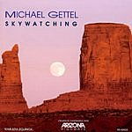 Michael Gettel Skywatching