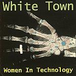 White Town Women In Technology