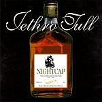 Jethro Tull Nightcap: The Unreleased Masters 1973-1991
