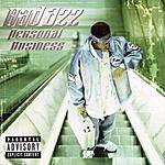 Bad Azz Personal Business (Parental Advisory)