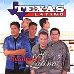 Texas Latino Totalmente Latino