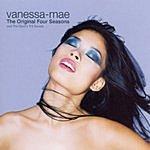 Vanessa-Mae The Original Four Seasons/The Devil's Trill Sonata