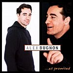 Alex Bugnon As Promised