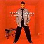 Stefon Harris A Cloud Of Red Dust