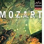 Bernard Haitink Die Zauberflote (Highlights) 'The Magic Flute'