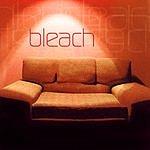Bleach Bleach