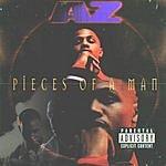 AZ Pieces Of A Man (Parental Advisory)