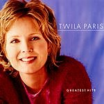 Twila Paris Greatest Hits