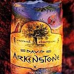 David Arkenstone Eternal Champion