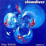 Tom Vedvik Slowdiver