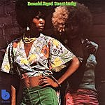 Donald Byrd Rare Groove Series: Street Lady