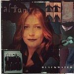 Altan Blackwater