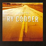 Ry Cooder Music By Ry Cooder