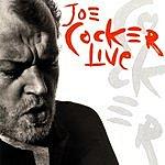 Joe Cocker Joe Cocker Live