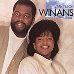 BeBe & CeCe Winans BeBe & CeCe Winans