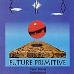 EKO Future Primitive