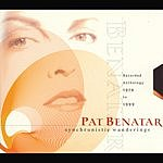 Pat Benatar Synchronistic Wanderings