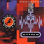 Queensrÿche Operation: Live Crime