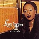 LeJuene Thompson Soul Inspiration