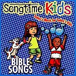 Songtime Kids Bible Songs