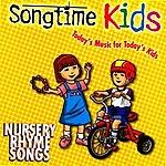Songtime Kids Nursery Rhyme Songs