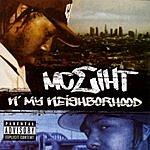 MC Eiht N' My Neighborhood (Parental Advisory)