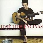 José Luis Encianas Guitarra Romantica