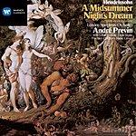 André Previn A Midsummer Night's Dream, Op.61