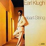 Earl Klugh Heart String