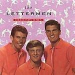 The Lettermen Capitol Collectors Series