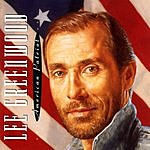 Lee Greenwood American Patriot