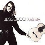 Jesse Cook Gravity