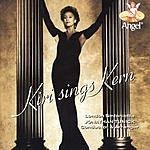 Kiri Te Kanawa Kiri Sings Kern