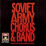 Boris Alexandrov Soviet Army Chorus & Band