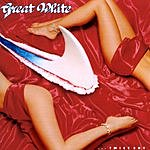 Great White ...Twice Shy