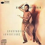 Bobby McFerrin Spontaneous Inventions