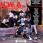 N.W.A. N.W.A. And The Posse (Parental Advisory)