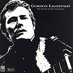 Gordon Lightfoot The United Artists Collection
