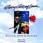 William Aura Every Act Of Love
