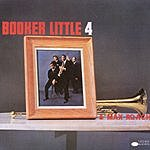 Booker Little Booker Little 4 & Max Roach