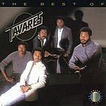 Tavares Capitol Gold: The Best Of Tavares