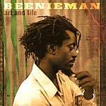 Beenie Man Art And Life (Edited)