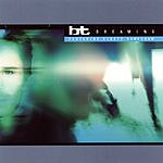 BT Dreaming (8-Track Remix Maxi-Single)