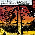 Charlie Hunter Quartet Songs From The Analog Playground